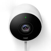 Nest_OutdoorCam_PF (1)
