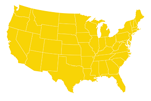 Sprint Map-01-resized
