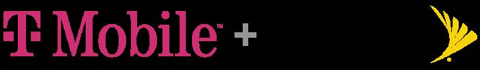 T Mobile Sprint Merger Logo_Full Logos_Plus Sign