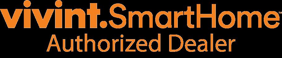 Vivint.SmartHome Authorized Retailer