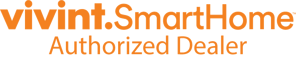 Vivint.SmartHome Authorized Retailer