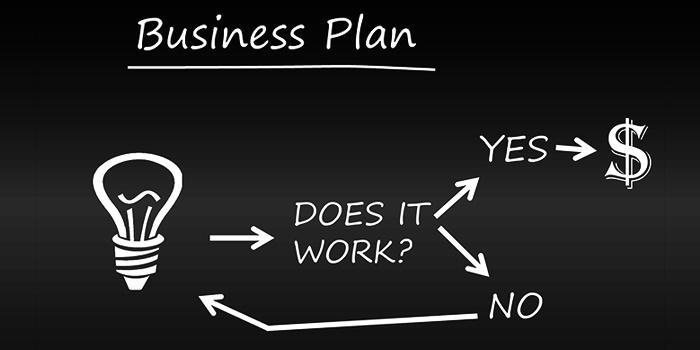 Business and Marketing Plan Workbooks
