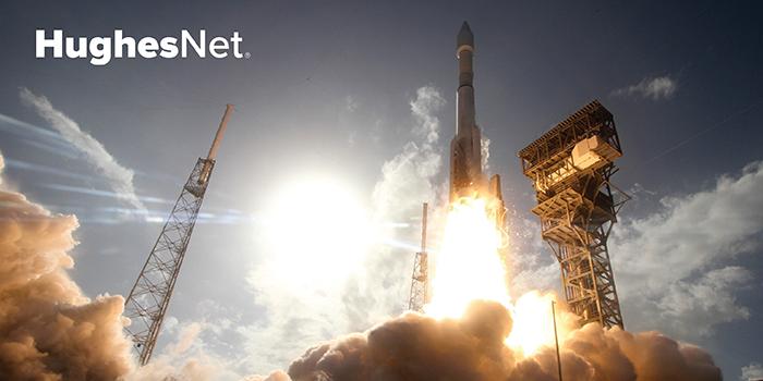 2017-0131-HughesNet Satellite Annoucement Blog-01.png