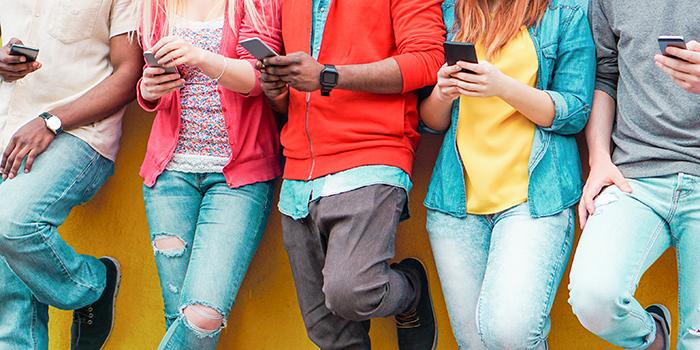 Become a Sprint Authorized Retailer