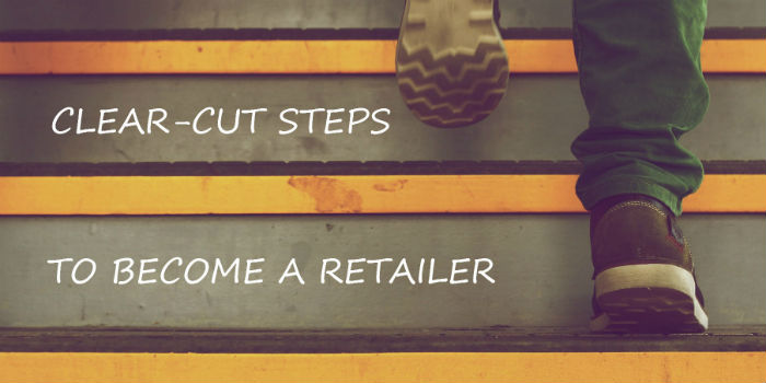 Becoming a Vivint Authorized Retailer