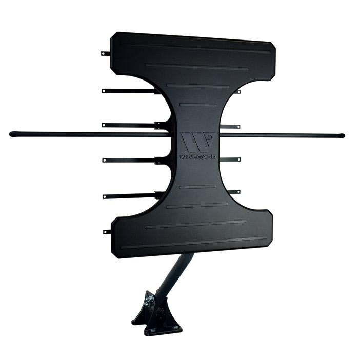 Winegard 7550 Antenna