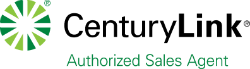 CenturyLink Authorized Retailer