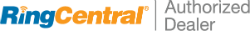 RingCentral Authorized Reseller