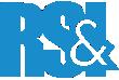 RS&I Logo