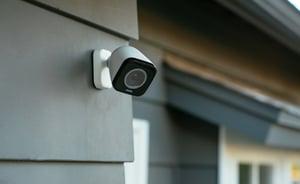 outdoor-camera-mounted