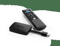 remote-mini