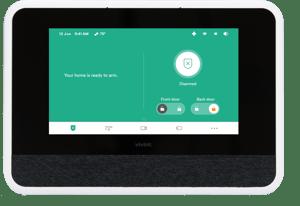 vsh-smart-hub