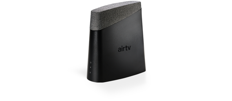 airtv-anywhere-slide-up